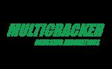 Multicracker