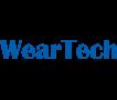 WearTech