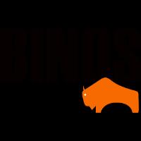 BINOS Logo
