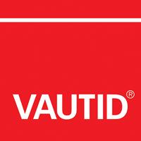 VAUTID Logo