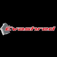 Evashred Logo