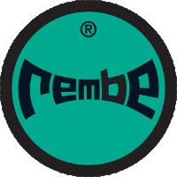 REMBE Logo